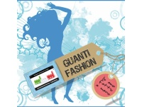 Kit GUANTI FASHION