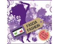 Kit FASCIA FASHION