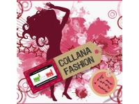 Kit COLLANA FASHION